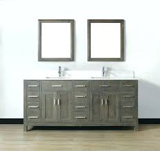 double sink vanities for sale double vanities for sale this is our most popular vanity double sink