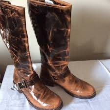 moto boots sale frye boots sale moto boots veronica and patent leather