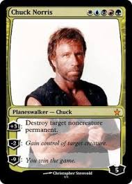Magic Card Meme - mtg magic the gathering meme mtg pinterest mtg meme and mtg