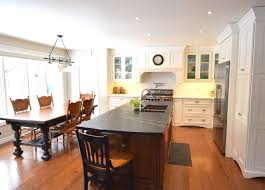 open concept kitchen dining room floor plans descargas pleasing