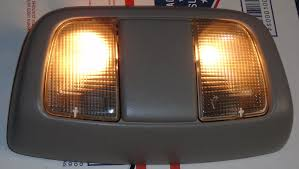 nissan altima 2005 interior lights used nissan interior lights for sale page 2