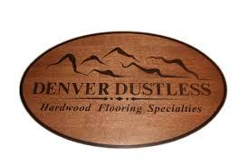 wood floor refinishing service best hardwood flooring company