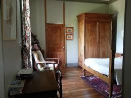 chambre d hotes puy du fou chambre d hote les epesses puy du fou inspirant le logis les pineaux