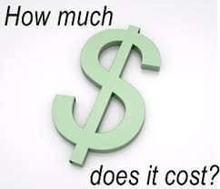it support for small business how much does it cost