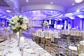 sweet 16 venues in nj grand marquis venue bridge nj weddingwire