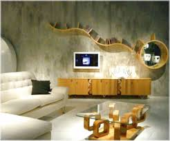 elegant living room design ideas taupe paint color elegant