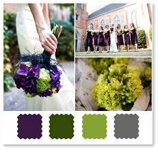 25 eggplant wedding colors ideas eggplant