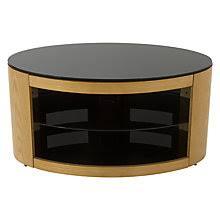 tv stands tv units cabinets u0026 tables john lewis