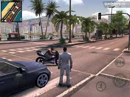 gangstar city of saints apk gangstar city of saints wallpaper polski trend