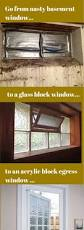 amazing remove basement window home design wonderfull creative to