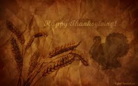happy thanksgiving 2008 wallpaper digital revolutions