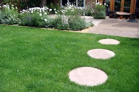 Stepping Stone Molds Uk by Stepping Stones Garden Uk Home Outdoor Decoration