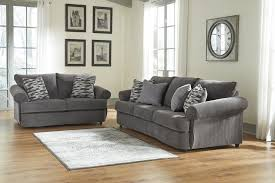 allouette living room set furniture