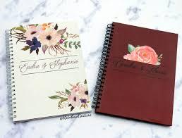 wedding book planner wedding planner book by rainbow couture bridestory