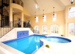pool inside house swimming pool inside house nurani org