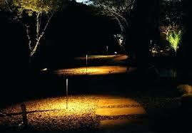 low voltage string lights low voltage string lights outdoor famous fairy depiction best light
