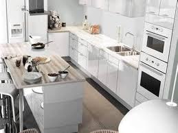 Embling Ikea Kitchen Cabinets Kitchen Simple Ikea Kitchen Cabinet