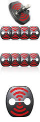 accessories nissan grand livina best 20 koleos ideas on pinterest r5 alpine renault and renault 6