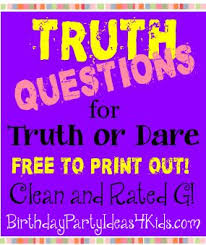 25 unique good truth questions ideas on pinterest love letters