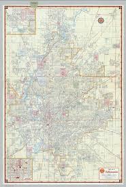 Maps Indianapolis Indianapolis Ramani Ya Barabara Barabara Ramani Ya Indianapolis