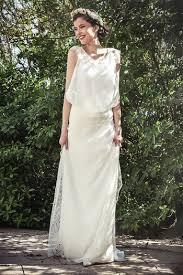 robe de mari e tours les 50 plus belles robes de mariées bohèmes wedding