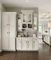 Kitchen Cabinets Ratings Top Ideas About White Kitchens On Dovers Painted Decora Kitchen