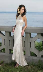informal beach wedding dresses pictures ideas guide to buying