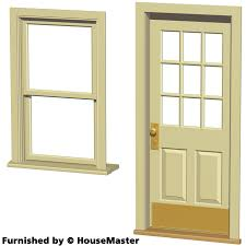 Home Design Window Style by Windows For Doors Home Interior Furniture