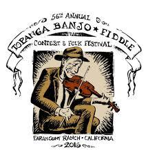 topanga banjo fiddle contest home facebook