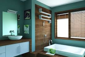 Painting Ideas For Bathroom Bathroom Paint Colors 2017 Designs Pictures U0026 Ideas