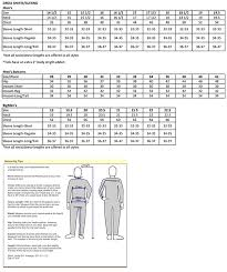 men u0027s marc anthony slim fit stretch suit pants