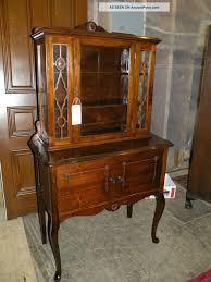 antique corner curio cabinet corner curio victorian furniture renae dining room mahogany corner china cabinet corner hutch corner curio coaster