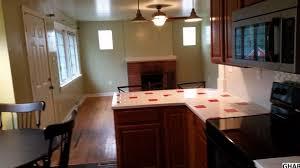 Kitchen Cabinets Harrisburg Pa 102 N 47th St Harrisburg Pa 17111 Mls 10307138 Coldwell Banker