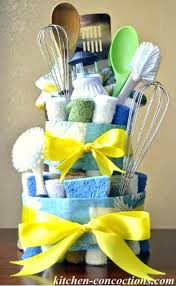 great kitchen gift ideas fascinating housewarming gift idea basket 2 ideas for couples