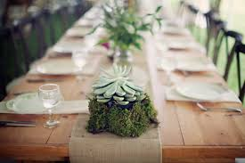 wedding reception table runners table runners extraordinary table runners for wedding reception high