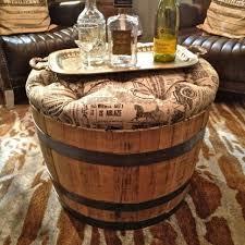 Narrow Storage Ottoman Sofa Ottoman Table Narrow Ottoman Storage Ottoman Blue Ottoman
