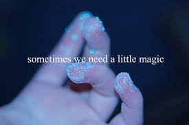 magic quotes daily morning ness