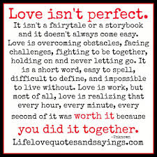 wedding quotes together quotes is not and you did it together quote on