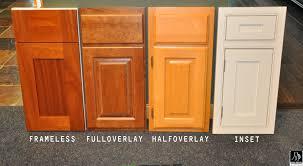 Flush Inset Kitchen Cabinets Flush Overlay Cabinets Centerfordemocracy Org