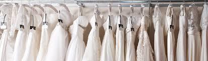 the peg wedding dresses the peg wedding dresses florence bridal