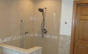 Bathroom Shower Panels Wall Panels
