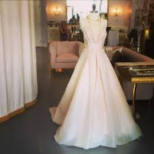 charleston spring bridal show wedding dresses wedding gowns for
