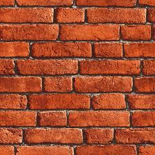 wallpaper design batu bata 3d brick effect wallpaper for home decor professional wallpaper