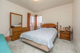 inspiration 50 bedroom sets albuquerque decorating design of