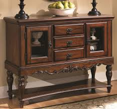 Dining Room Server Furniture Dining Room Storage Furniture Gallery Of Home Interior Ideas And
