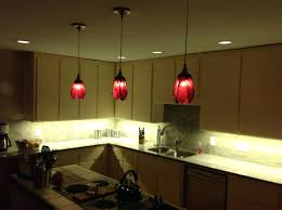 mini pendant lighting kitchen ideas island uk lights for design