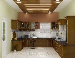 modern kitchen cabinets in kerala cabinet gallery stone city kitchen decoration