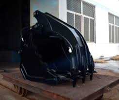 backhoe bucket backhoe bucket suppliers and manufacturers at