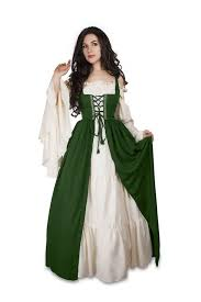 Galadriel Halloween Costume 25 Medieval Dress Ideas Renaissance Costume
