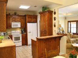 kitchen design programs u2013 kitchen layout ideas